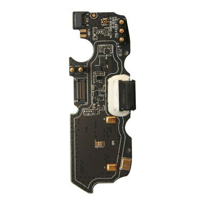 Placa de carga, puerto usb charging board Blackview BV6800 / BV6800 pro