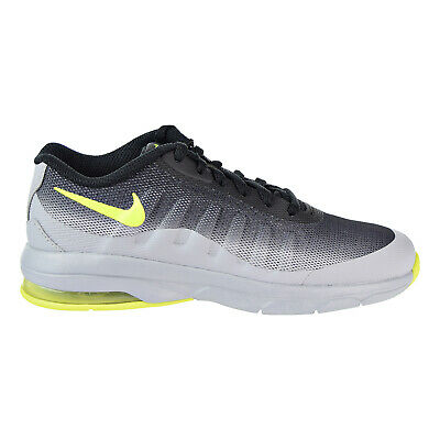dc1968d050 Nike Air Max Invigor Little Kids' Shoes Wolf Grey/Black 749573-002