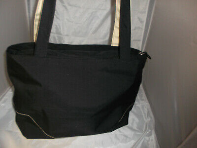 Medela Freestyle /Advanced Pump in Style Shoulder Bag Breastpump Carry Tote ONLY