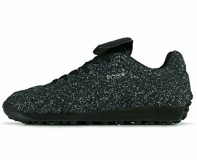 NEW PUMA X En Noir Ignite Evoknit Black 190263-01 Brand New Free ... 45d1cce76