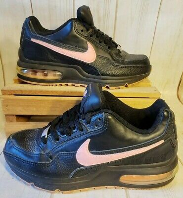 Details zu Womens Nike Air Max 90 Mesh Trainers UK 5 'VINTAGE PATTA RARE 80's 90's YOUTH'