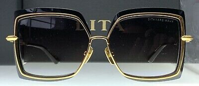 61eede8f3e DITA SUNGLASSES NARCISSUS DTS503-58-02 100% Authentic -  235.00 ...
