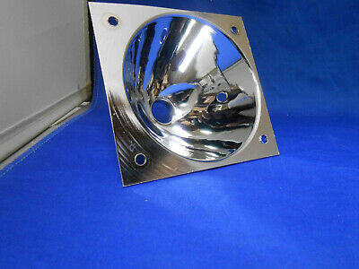 A2755   Chadwick Helicopter Reflector Light  New Old Stock