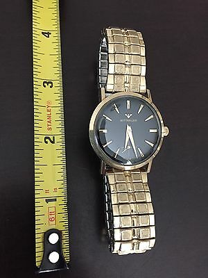Wittnauer Watch Value >> Vintage Wittnauer Watch 1960s 270 00 Picclick