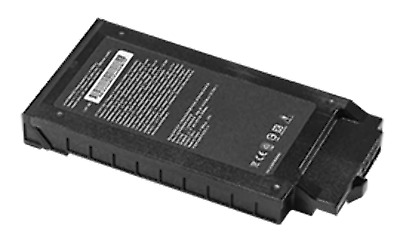 S410 Spare 6 cell main battery, 4200mAH (541387680022)