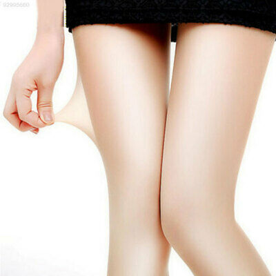 7635 Elasticity Pantyhose Stockings for Ladies Magical