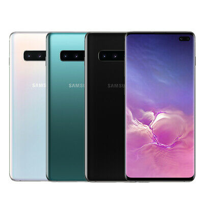 "Samsung Galaxy S10e 128GB SM-G970F/DS Dual Sim (FACTORY UNLOCKED) 5.8"" 6GB RAM"