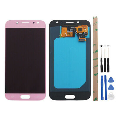 LCD Display Touch Screen Digitizer For Samsung Galaxy J5(2017)J530 SM-J530F OLED