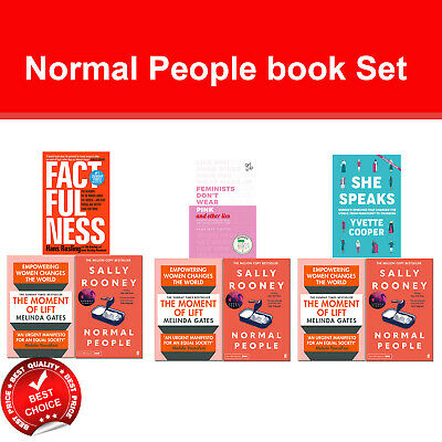 KYLE GRAY SPIRITUAL 3 Books Collection Pack set Raise Your Vibration,Angels  NEW