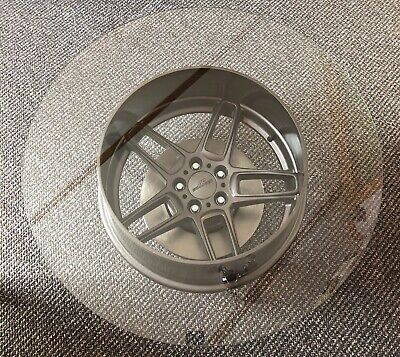 Pleasing Alloy Wheel Coffee Table 100 00 Picclick Uk Gamerscity Chair Design For Home Gamerscityorg