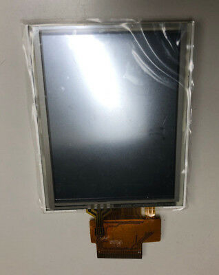 Intermec CK3 NEW NON-OEM Digitizer Touch Screen and LCD Display install ready