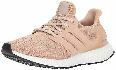 965b24b3c ADIDAS WOMEN S ULTRABOOST W Running Shoe -  151.32