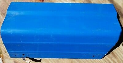 Ford Engine Panel Cover  NO. C7NN16625M RIGHT HAND