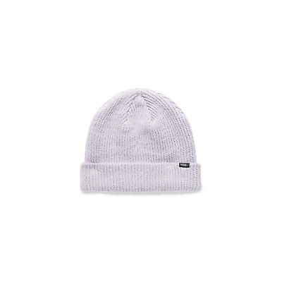 Bonnet Vans Women Core Basics Lavender