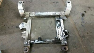 Crossmember Sub K Frame Front Engine Cradle Fits 00-05 IMPALA