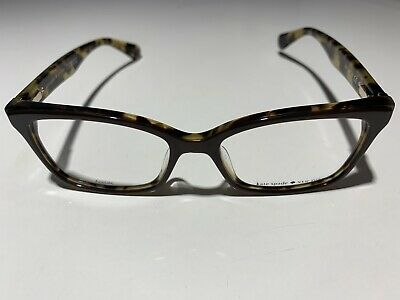 aa6f7952890 KATE SPADE JERI WR9 Size 50-16-140 Brand New Authentic -  149.00 ...
