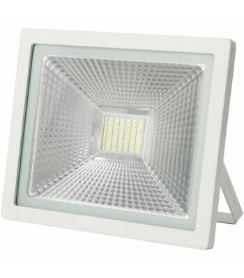 - Projecteur LED - 50W - IP65 - WAVE - Ecolife Lighting®