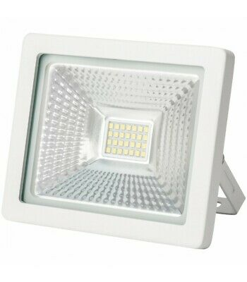 - Projecteur LED - 20W - IP65 - WAVE - Ecolife Lighting®