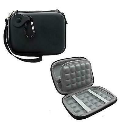 Shockproof Hard Carrying Case Bag For 2.5inch WD Seagate External HDD Hard Drive