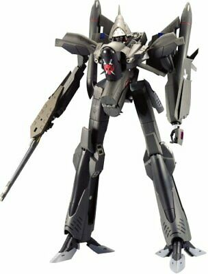 Series Zero Scale Transformable 0a Macross Ova Valkyrie 160 Vf m0wPyv8nNO