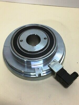 **NEW** Intorq 14.105.20.33 , Electro magnetic clutch