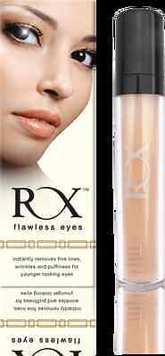 RX Flawless Eyes! ONLY Official Manufacturer..Unlimited Stock! JUST £21.95