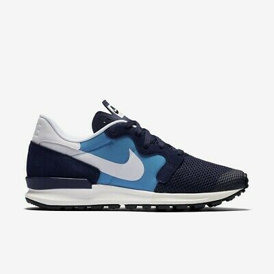 quality design 47718 bc0cf New Nike Berwuda 555305 402 Internationalist Vortex Air Max Uk 12 Us 13 Eur  47.5