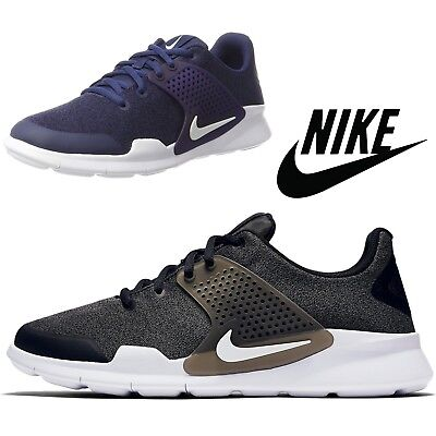 1c2d7cd784d32 NIKE MD RUNNER 2 Men s Sports Shoes Sneakers Trainers - All Colors ...