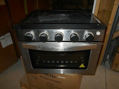 Rv Stove Oven >> 17 Greystone Rv Range Oven Cf Rv17cf Stove Lp Piezo Ignition Free Ship 798