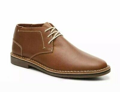 d08d713c9a0 KENNETH COLE REACTION Desert Wind Chukka Boot Brown Size 13 Men