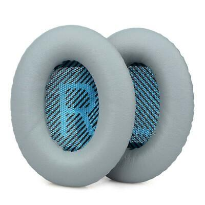 Replacement Earpads Pad Headphones Cushion for QuietComfort QC35 QC25 Ear Pads