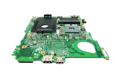 Dell Inspiron 15R N5110 Intel Laptop Motherboard s989 55.4IE01.121