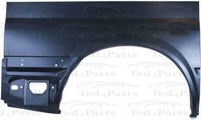 Rwa Complete Mid Size L//H Repair Panel For Ford Transit 00-06 Rear Wing