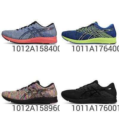 Gel 21 Ds Womens Trainer Asics T675n Lace Up Pink Nc Turquoise XZikTwPuO
