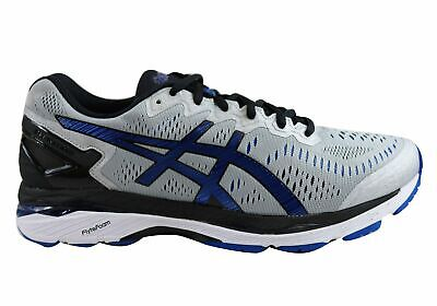 New Mens Asics Gel-Kayano 23 (4E Width) Extra Wide Premium Cushioned Shoes