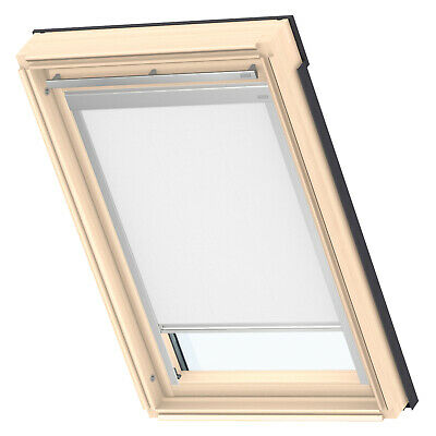 VELUX Replacement Blackout Blind for VELUX Roof Windows, Popular Colours