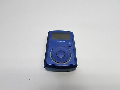 SANSA CLIP MP3 PLAYER WINDOWS 7 DRIVERS DOWNLOAD