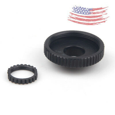 PIXCO Camera Len Adapter Ring Suit Fr CS or C Mount Lens to M12X 0.5 hot US SHIP