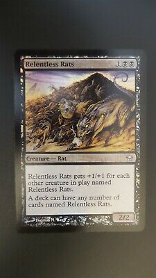 MtG Grafted Wargear LP Free Shipping!