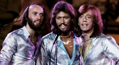 2CD BEE GEES– Greatest Hits - Collection -brand new & sealed
