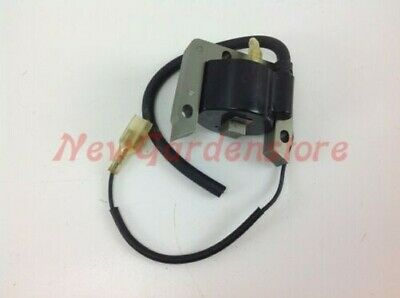 IGNITION ELECTRONIC COIL Chainsaw Fit Zenoah G455 G500