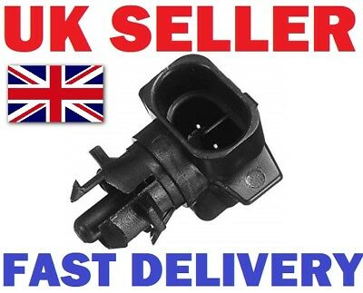 Vauxhall Astra Corsa Combo Vectra Zafira Outside Air Temperature Sensor 9152245