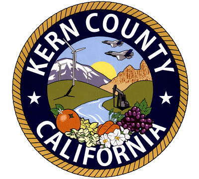 1/4 Acre Residential Land Lot in CALIFORNIA CITY (City Limits)  KERN COUNTY LAND