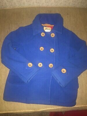 Girls Jacket/ Coat From Next Age 8yrs