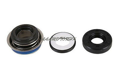 Water Seal For HONDA NX250  AX-1 WATER PUMP MECHANICAL SEAL OIL