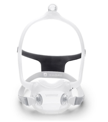 Philips Respironics Dreamwear Full Face Cpap Mask - New Release!