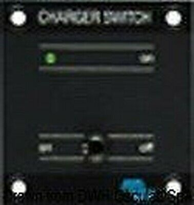 Interrupteur Victron Chargerswitch Distance Marque Victron Energy 14.270.33