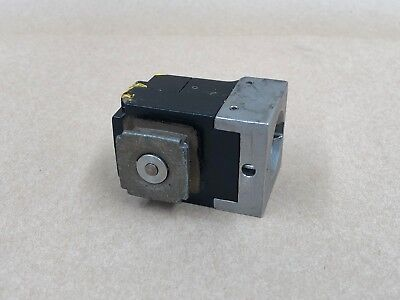 Fortress Interlock LOK 024024 AMGARD Spare Handle only 13103024