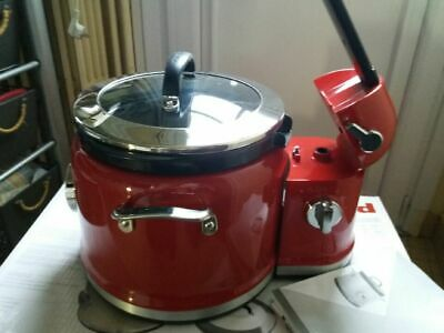 Robot multicuiseur Kitchenaid neuf complet.