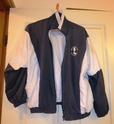 Hornsby Girls' High School - Sports Uniform - Tracksuit